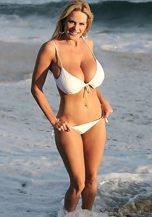 Carmella bing sexy videos